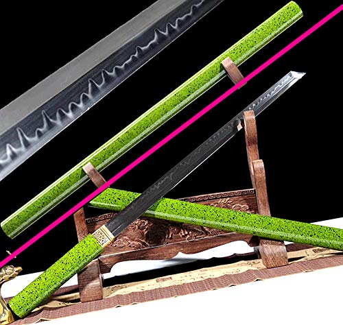 Most bought Martial Arts Ninja Weapons