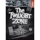 Twilight Zone: Volume One
