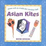Asian Kites, Wayne Hosking, 0804835454