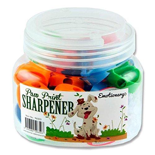 Top Sharpeners