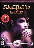 Sacred - Gold