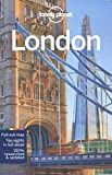 Books : Lonely Planet London (Travel Guide)