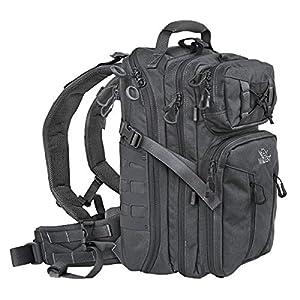 VANQUEST FALCONER-30 Backpack
