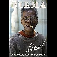Birma live!