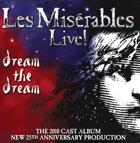 Les Misérables Live! The 2010 ...