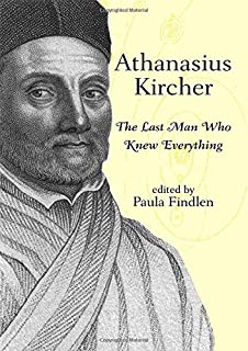 Egyptian oedipus athanasius kircher and the secrets of antiquity athanasius kircher the last man who knew everything fandeluxe Choice Image