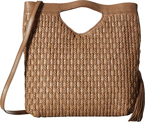 - Kooba Women's Yaimara Shoulder Bag Cigar One Size