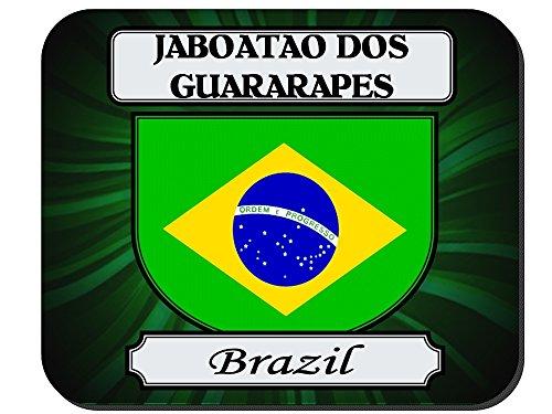 jaboatao-dos-guararapes-brazil-city-mouse-pad