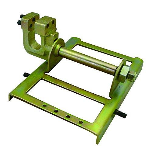 목재 터프 TMW-56 목재 절단 가이드 [ / Timber Tuff TMW-56 Lumber Cutting Guide [?行輸入