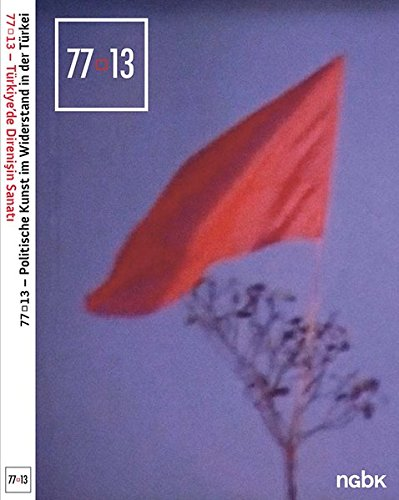 77-13
