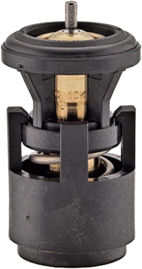 HELLA 8MT 354 775-251 Termostato Refrigerante Temp apertura: 87/°C