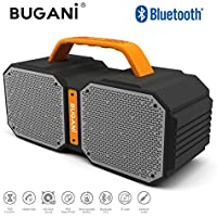 Portable Bluetooth Speakers with Ture Wireless Stereo...