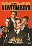 The Newton Boys (Widescreen) [Import]