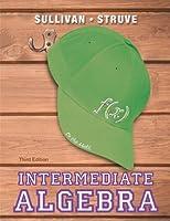 Intermediate Algebra (3rd Edition)