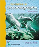 Invitation to Oceanography, Pinet, Paul R., 076370914X