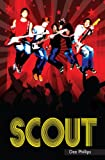 Scout, Dee Phillips, 1616512520