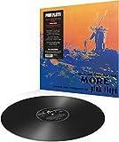 More (Vinyl LP) - European Release, Import