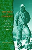 K2: the Price of Conquest, Lino Lacedelli and Giovanni Cenacchi, 1594850305