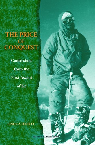 K2: The Price of Conquest