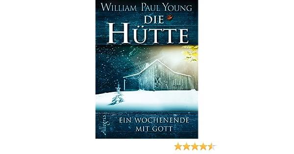 Ebook die download hutte