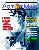 The Art of Man, Firehouse Studio Publications Staff, 1453615008