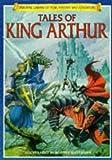 King Arthur, Felicity Brooks, 0746020619