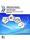 New Zeland 2011, Deborah Nusche and Organisation for Economic Co-operation and Development Staff, 9264168672