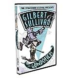 Gilbert & Sullivan: Gondoliers