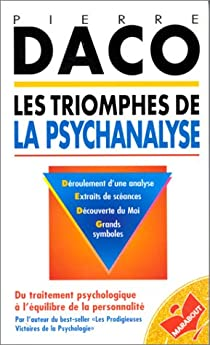 Les triomphes de la psychanalyse par Daco