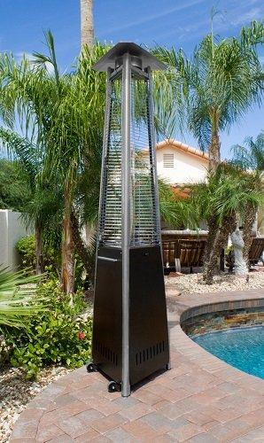 Neoprene Support Ring For Glass Tubes Garden Radiance Import It