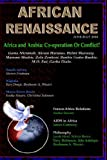 img - for African Renaissance June/July 2004 book / textbook / text book