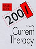 img - for Conn's Current Therapy, 2001 book / textbook / text book