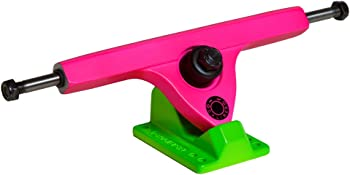 Caliber Truck Co. 10-Inch Skateboard Trucks