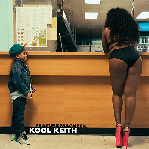 Feature Magnetic [Explicit]