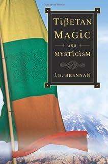 Amazon com: Occult Tibet: Secret Practices of Himalayan Magic