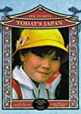 Discovering Today's Japan, Laurie Blackstock and Carla Zubot, 0195413296