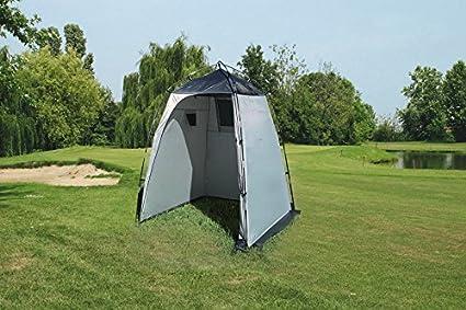 1C Tienda de Camping Multifunción Multitab Tienda de campaña ...
