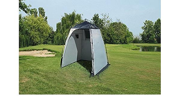 1C Tienda de Camping Multifunción Multitab Tienda de ...