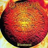 Bloodsoul