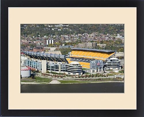 Pennsylvania-Pittsburgh Heinz Stadium home of the Pittsburgh Steelers (Pittsburgh Steelers Scoreboard)