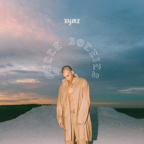Rymz-Mille Soleils-FR-Digipak-CD-FLAC-2017-UTP Download