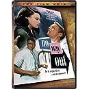 No Way Out (Fox Film Noir)