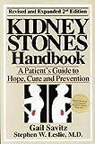 Kidney Stones Handbook