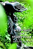 Welcome to Storyville, Tommy Housworth, 1599266830