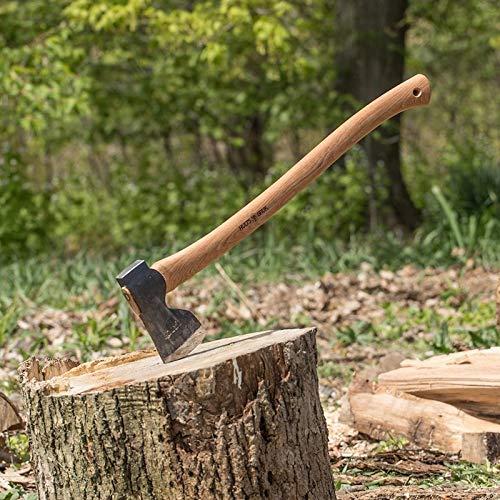 Hults Bruk Akka Forester's Axe by Hults Bruk (Image #2)