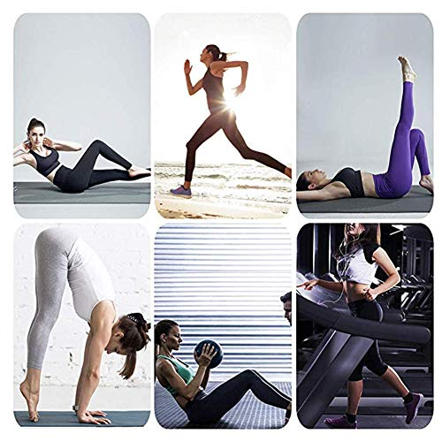 High-Waisted-Leggings-for-Women-Soft-Athletic-Tummy-Control-Pants-for-Running-Cycling-Yoga-Workout-Reg-Plus-Size