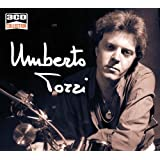 Collection: Umberto Tozzi