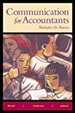 Communication for Accountants: Strategies for Success