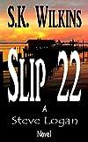 Free eBook - Slip 22