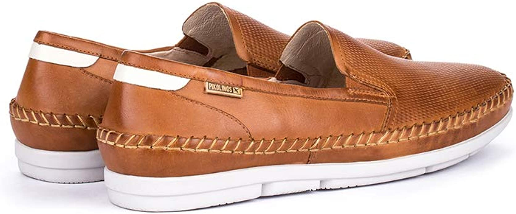 Pikolinos Altet para Hombre: Amazon.es: Zapatos y complementos